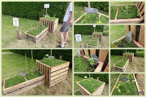 Agréable Jardin Potager Sur Pied #3: 2015-edito-06-bac2.jpg