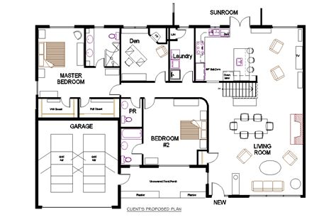 find out modern bungalow house plans modern house plan modern house plan