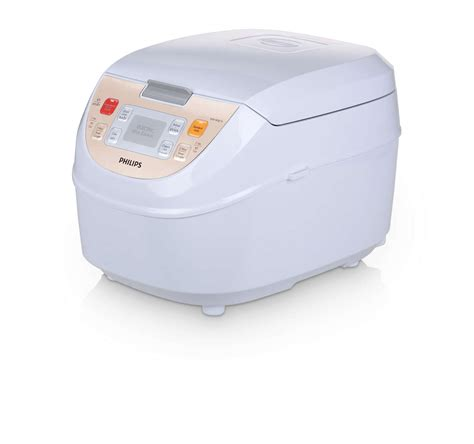 Rice Cooker Philips Hd3018 30 philips hd313060 rice cooker with 1 year warranty in paki