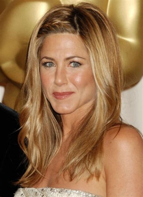 hairstyles for long hair jennifer aniston jennifer aniston long hairstyle curly hair with stylish
