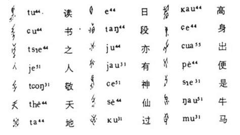 lettere arabe tradotte in italiano rosati freeman nushu