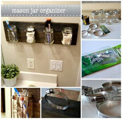 diy project ideas for homes 40 diy home decor ideas