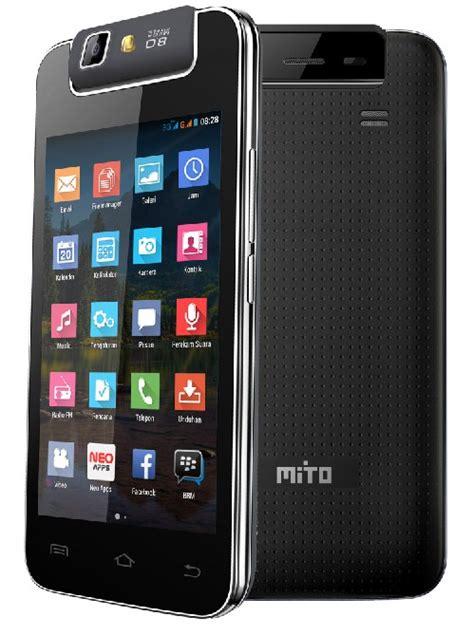 Tablet Mito Kamera Putar May 2015 Harga Dan Spesifikasi Hp