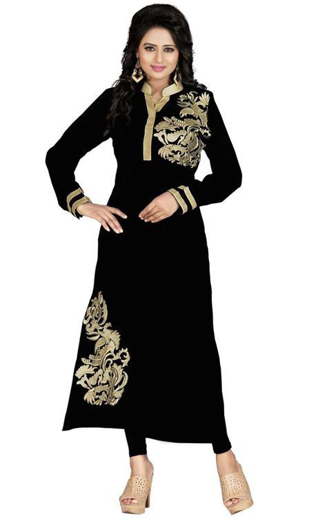 design dress tops indian bollywood designer dress top tunic tops women