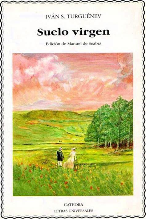 descargar libro e la tercera virgen para leer ahora suelo virgen iv 225 n turgu 233 nev libros gratis