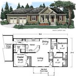 ranch style floor plans with basement best 20 rambler house plans ideas on pinterest rambler