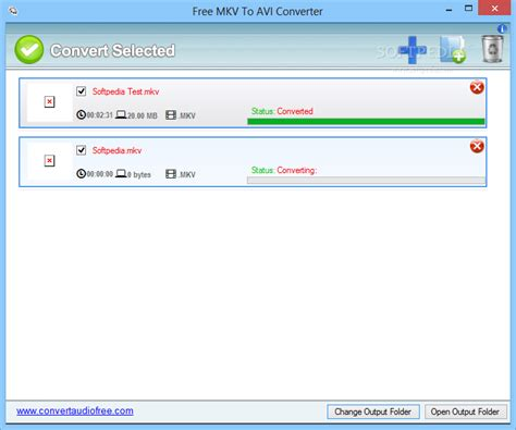 lvf format converter mkv video converter mkv to avi mp4 converter to convert