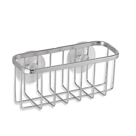 bed bath and beyond sink interdesign 174 sinkworks stainless steel sink center bed