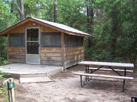 cabins near houston
