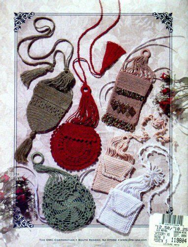 free thread crochet victorian purse patterns 16 best images about miser s purse on pinterest free