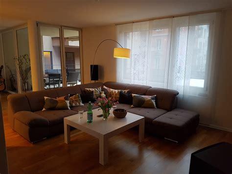 bildergalerie wohnzimmer hifi wohnzimmer inspiration 252 ber haus design