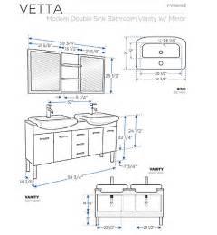 Kohler Archer Pedestal Bathroom Sink Dimensions Dimensionsbathroom Vanities Buy