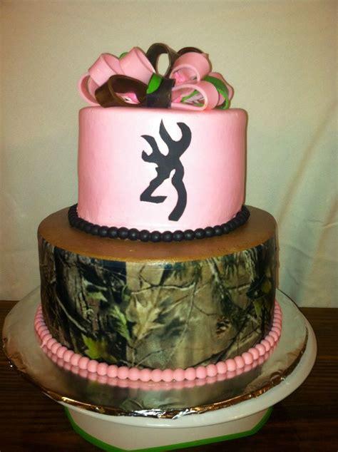 Best 25 Cake Moulds Ideas 16 Birthday Cakes Camo Www Pixshark Images
