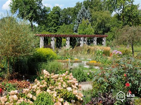 Montreal Botanical Gardens Cost 21 Of The Best Botanical Montreal Botanical Gardens Cost