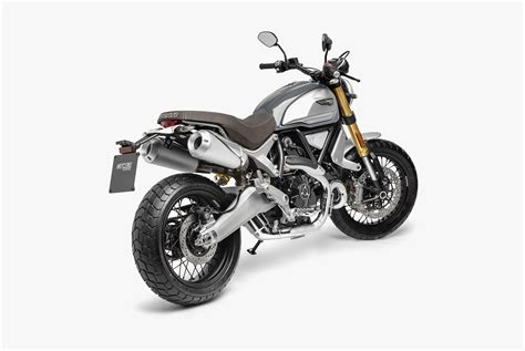 best motorcycle the 16 best motorcycles for shorter riders gear patrol