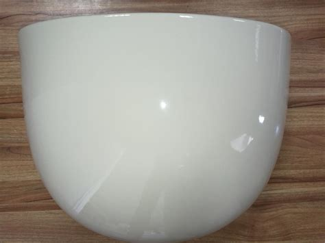 cassetta scarico wc ceramica cassetta wc chagne scarico alto in ceramica