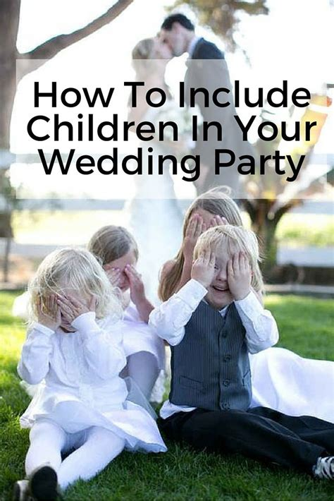 17 best images about second wedding ideas on second weddings wedding etiquette and vows
