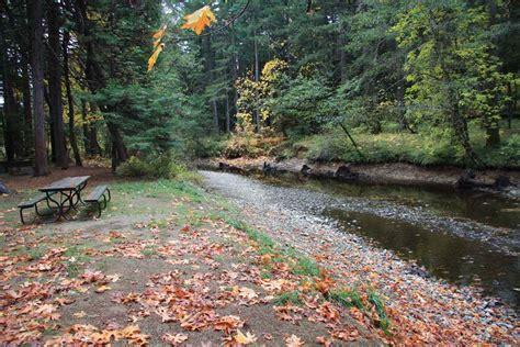 creek park wolf creek park
