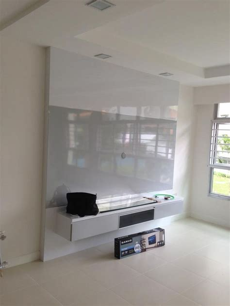Cabinet Singapore by Mounted Tv Cabinet Singapore Search Tv Console