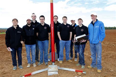 student part of pulitzer team american university next generation has eyes on mars universal digest