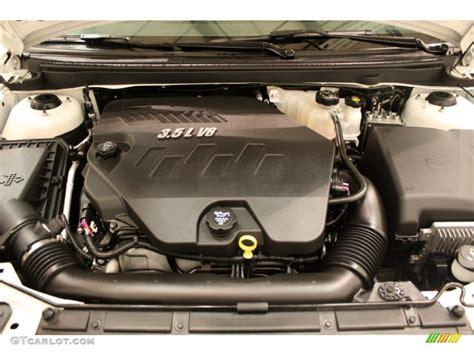 transmission control 2010 pontiac g6 engine control 2010 pontiac g6 gt sedan 3 5 liter flex fuel ohv 12 valve vvt v6 engine photo 73772486