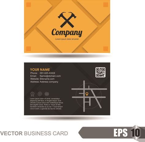 business letterhead vector free company letterhead template free vector 13 492