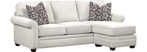 kara chaise sectional living rooms kara chaise sectional living rooms