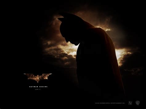 batman begins batman begins batman wallpaper 49437 fanpop