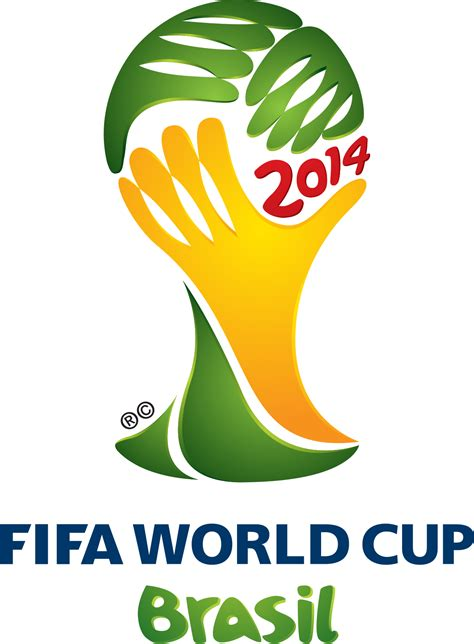 world cup 2014 fifa world cup