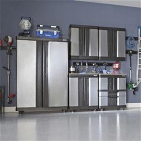lowes garage cabinets kobalt kobalt garage cabinets lowes roselawnlutheran
