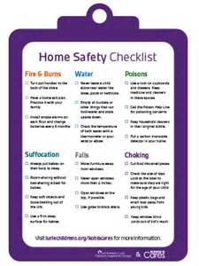 kohl s home safety lurie children s chicago