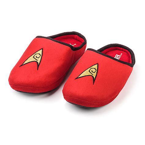 trek slippers trek tos slippers