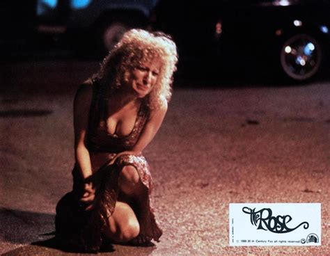 bette midler filme bobby rivers tv bette midler as quot the quot 1979