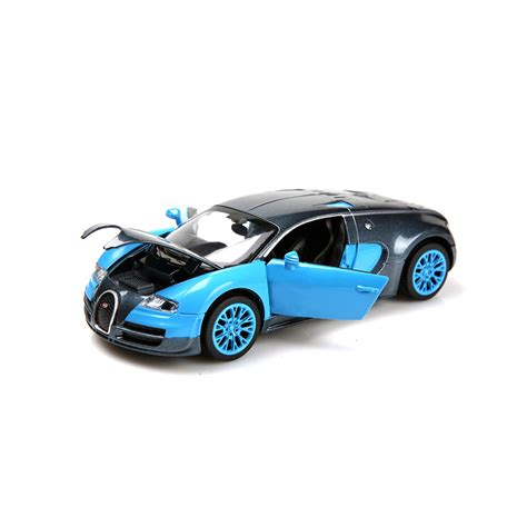 Popular Bugatti Veyron Model Car Buy Cheap Bugatti Veyron