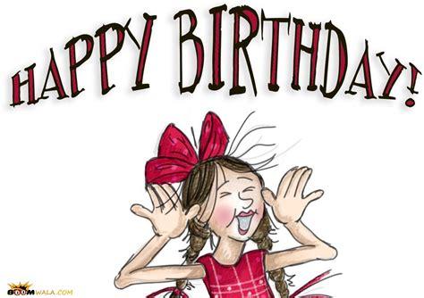 funny happy birthday jokes images  wiki