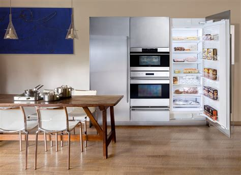 congelatori a cassetto congelatori a cassetto