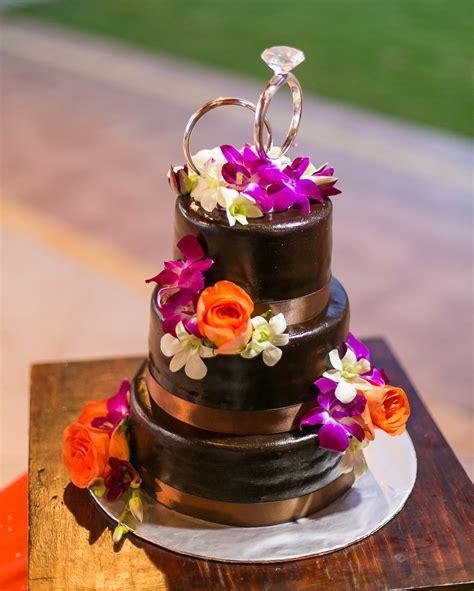 Wedding Planner Jamaica by Jamaica Wedding Planner Wedding Planner Jamaica