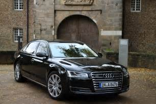 The Audi A8 File Audi A8 2013 11209850785 Jpg Wikimedia Commons
