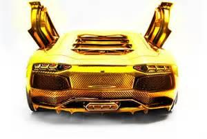 How Much Is A Brand New Lamborghini Gallardo 7 5 Million Lamborghini Model Costs More Than 17