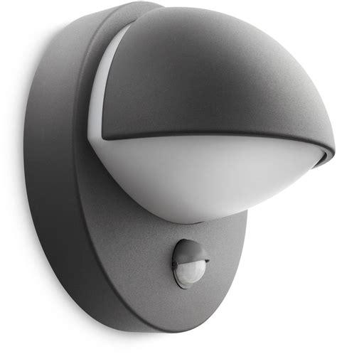 pir lights pir lighting pir sensor light pir security