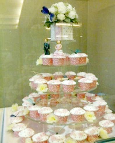 Gelang Rainbow Murah Meriah wisata kuliner jajanan cake murah meriah dari rainbow cake se the velvet