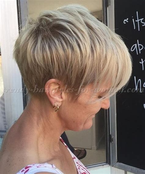 pixie cut fiftysomething 266 best images about hairstyles for women over 50 on