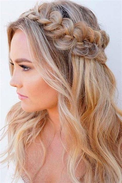 hairstyle ideas hair up photo gallery of long hairstyles hair up viewing 9 of 15