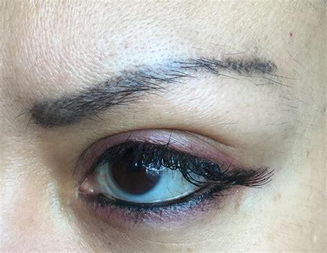 tattoo eyeliner omaha img 0823 enduring esthetics