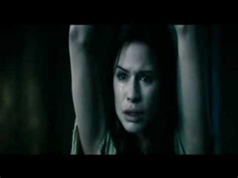 underworld film actress name actress rhona mitra youtube