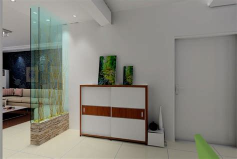 glass wall design for living room glass partition between entrance and living room ideas for the house glass