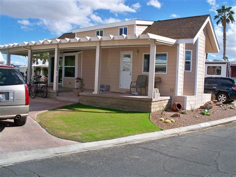 Mobile Homes Models | park model homes park model homes prices