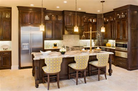 kitchen design san antonio san antonio parade home finishing touches interior design