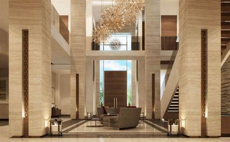 mimar interiors 31 best modern islamic design images on pinterest