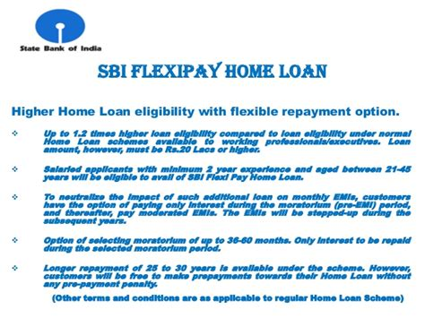 eligibility for house loan from sbi sbi housing loan interest rate calculator 28 images